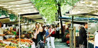 Βιολογική επιμονή: Άνοδο καταγράφουν οι πωλήσεις στη Γαλλία
