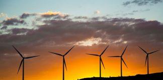 Στην Τήλο ο πρώτος υβριδικός σταθμός παραγωγής ενέργειας