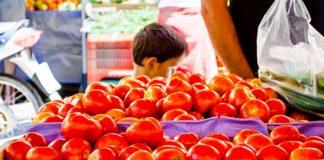 Απλούστεροι κανόνες και μεγαλύτερη στήριξη για τους παραγωγούς οπωροκηπευτικών