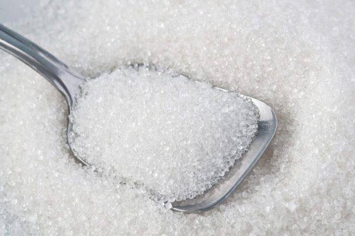 Κρίση με το Κατάρ: ΗΑΕ και Σαουδική Αραβία σταματούν τις εξαγωγές λευκής ζάχαρης προς τη χώρα
