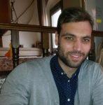Α. Μεγαλομύστακας: Nα βοηθήσουμε στην επανεκκίνηση της ελληνικής αγροτικής οικονομίας
