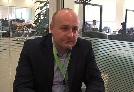 Ν. Παυλονάσιος: Ανέφικτη η γεωργική ανάπτυξη χωρίς συνεταιρισμούς