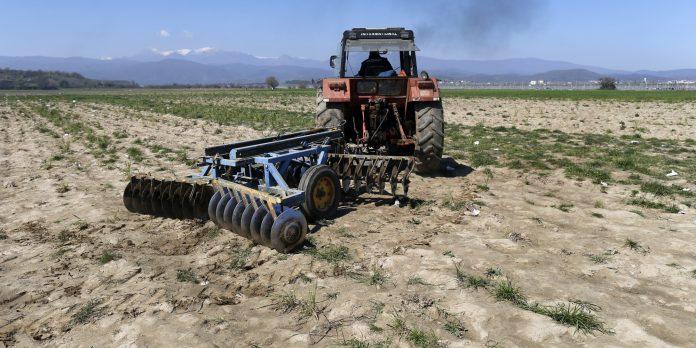Τα πάνω κάτω στο ειδικό καθεστώς των αγροτών