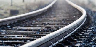 Έκλεψαν 15 τόνους σιδηροδρομικού υλικού από τον παλαιό σιδηροδρομικό σταθμό του Αιγίου
