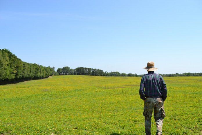Αλλαγή πλεύσης για νέο μοντέλο στην αγροτική παραγωγή