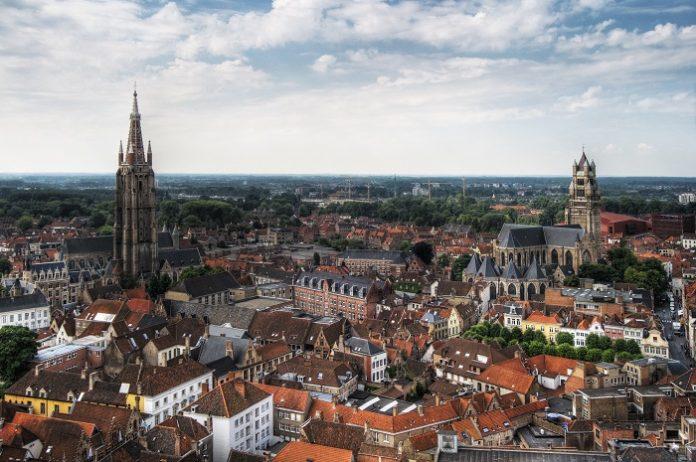 Απαιτητική και σκληρή η βελγική αγορά έναντι των εισαγόμενων προϊόντων