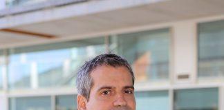 Αποκωδικοποίηση DNA ελιάς: Ανοίγει νέους δρόμους για τους παραγωγούς