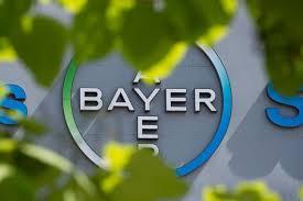 «Κολλάει» η εξαγορά της Monsanto από την Bayer