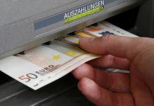 Capital controls: Αυξάνεται σε 5.000 ευρώ το ποσό μηνιαίας ανάληψης μετρητών