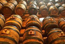 Ενέργειες του ΣΕΟ για μείωση ΦΠΑ στο κρασί και κατάργηση των ογκομετρήσεων