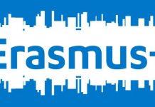 Προγράμματα Erasmus +