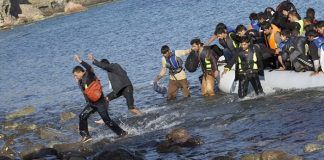 Την εκταμίευση 11 εκατ. ευρώ για τους πρόσφυγες στην Ελλάδα και τη διάσωση των ναυαγών