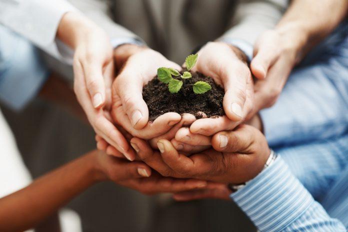Νέος Φορέας Αγροτών και Συνεταιρισμών: Αποφασισμένοι και ενωμένοι χτίζουν το αύριο