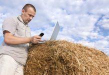 Στην πλατφόρμα του εξωδικαστικού οι αιτήσεις 542 αγροτών