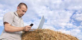 Δυνατότητα διαγραφής και επανυποβολής αίτησης διατίθεται πλέον στην ηλεκτρονική πλατφόρμα του Εξωδικαστικού μηχανισμού