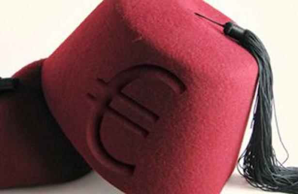 Nέα «φέσια» 1,254 δις ευρώ το Μάιο