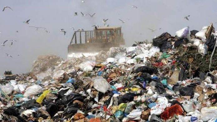 Οικονομικά προβλήματα αντιμετωπίζει ο ΦΟΔΣΑ Πελοποννήσου