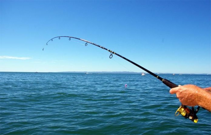 Η Κυνουρία πρωτοπόρος στην ανάπτυξη του αλιευτικού τουρισμού