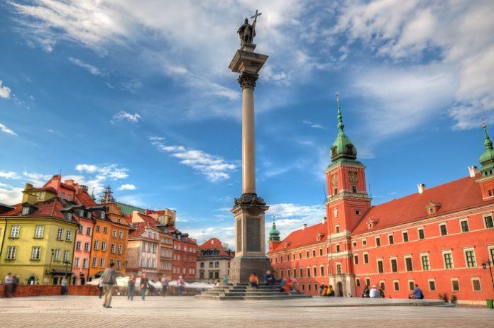 Η Πολωνία προτιμά τα φθηνά κρασιά