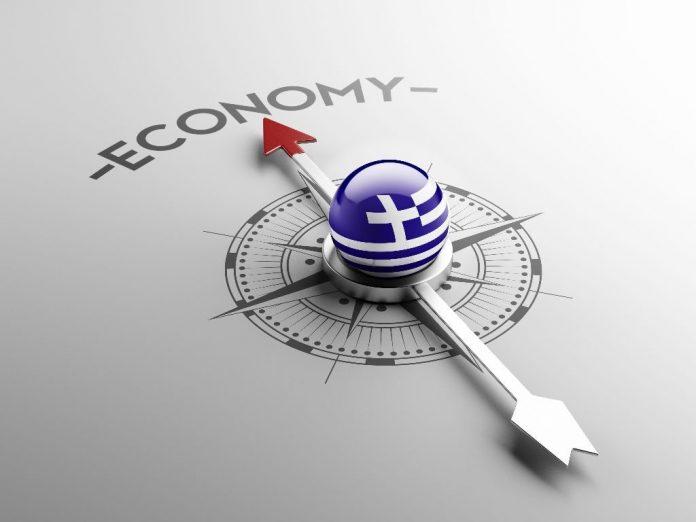 Αμετάβλητος ο δείκτης οικονομικού κλίματος τον Ιούνιο
