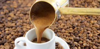 Πλήγμα για την αγορά του καφέ ο ΕΦΚ, λέει ο πρόεδρος της Ελληνικής Ένωσης Καφέ