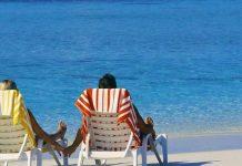 Ξεκινά στις 6 Ιουνίου η ηλεκτρονική υποβολή αιτήσεων για το πρόγραμμα κοινωνικού τουρισμού