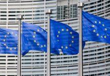 Οι εξελίξεις στο διεθνές εμπόριο αγροτικών προϊόντων, στο επίκεντρο των συζητήσεων των υπουργών Γεωργίας της Ε.Ε.