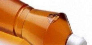 Υπεγράφη η απόφαση απαλλαγής από τον ΕΦΚ των κρασιών που προορίζονται για ξύδι