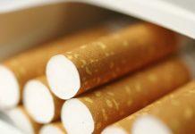 Μεγάλες ποσότητες λαθραίων τσιγάρων και καπνού κατασχέθηκαν στη Θεσσαλονίκη