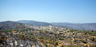 Με εντολή πρωθυπουργού άμεσα οι αποζημιώσεις στη Χίο