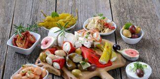 Οι καταναλωτές της Δύσης, από ό,τι φαίνεται, έχουν αρχίσει να απομακρύνονται από την αντίληψη της υγιεινής διατροφής,
