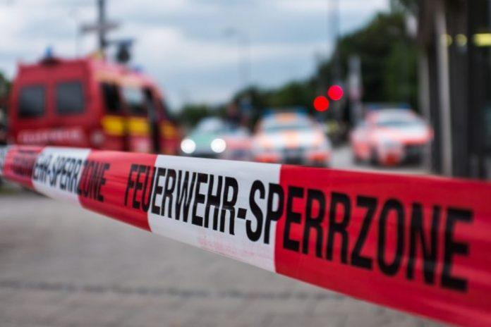 Μοναχο: Σε κατάσταση αμόκ ο 18χρονος δράστης της αιματηρής επίθεσης