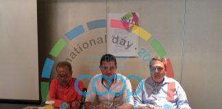 Live: Εκδήλωση με αφορμή τον εορτασμό της Παγκόσμιας Ημέρας Συνεταιρισμών