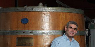 Σ. Μπουτάρης: Οινοποιεία φτιάχνουν υπερδιπλάσιους τόνους από ότι δηλώνουν