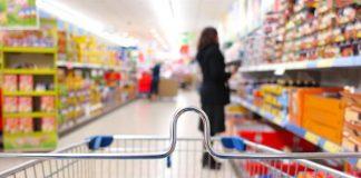 Μέσω προσφορών ψωνίζουν 9 στους 10 καταναλωτές στα σούπερ μάρκετ