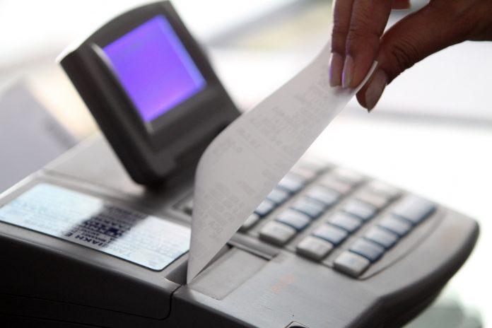 Ηλεκτρονικό «μάτι» στις ταμειακές κατά των διαγραφών συναλλαγών