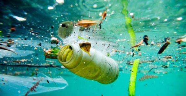 Η Coca cola, η Pepsi και η Nestle παράγουν τα περισσότερα πλαστικά απορρίμματα