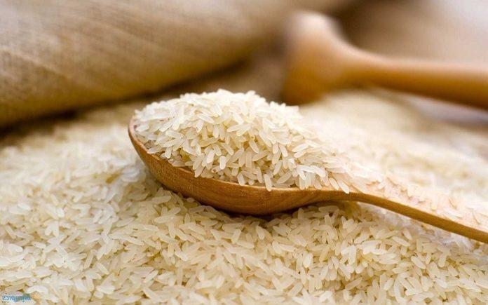 Υπό απειλή η παραγωγή ρυζιού στην ΕΕ