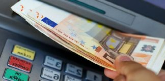 ΟΠΕΚΕΠΕ: Πληρωμές 27,2 εκατ. ευρώ. Πληρώθηκαν τα έτη 2012 – 2014 τα εξισωτικών (αναλυτικά τα ποσά)