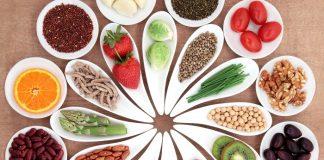 Yγιεινή διατροφή Tι αγοράζουν οι καταναλωτές και τι ζητούν οι ευρωπαϊκές αγορές