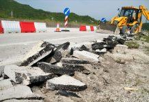 Με 34 εκατ. ευρώ ενισχύεται η Περιφέρεια Θεσσαλίας για την αποκατάσταση ζημιών από έντονα καιρικά φαινόμενα