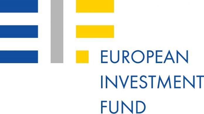 Σε καλό δρόμο το Ταμείο Επενδύσεων, λέει το υπουργείο Οικονομίας