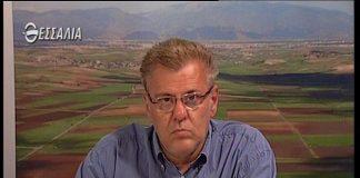 Γιάννης Κολλάτος: Υπάρχει έλλειψη ενημέρωσης σε θέματα που αφορούν το κόστος παραγωγής
