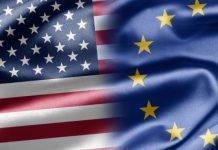 TTIP: Αντιφατικές δηλώσεις για την πορεία των διαπραγματεύσεων