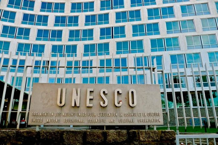 Tην πόρτα της UNESCO χτυπάει ο αμπελώνας της Σάμου