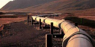 Αλλαγές στη χωροθέτηση των βανοστασίων ως προς τα τμήματα που περνά ο αγωγός φυσικού αερίου, ΤΑΡ στη Θράκη προβλέπεται με απόφαση του αρμόδιου υπουργού Περιβάλλοντος, Πάνου Σκουρλέτη.