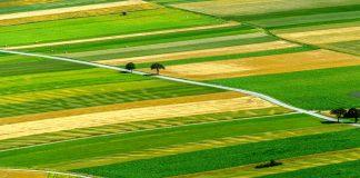 Παράταση δίνει το ΥπΑΑΤ στην παραχώρηση αγροτικής γης σε αγρότες και άνεργους