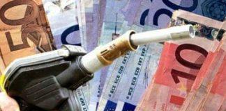 Η πρόταση της κυβέρνησης για φθηνό αγροτικό πετρέλαιο στη συνάντηση της Τετάρτης 6/2, λέει ο Αραχωβίτης