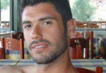 Θρίλερ με το θάνατο 30χρονου αγρότη στην Εύβοια