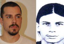 Συνελήφθησαν στη Λακωνία δύο αντιεξουσιαστές